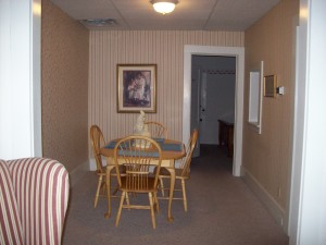PICTURES OF SUITES 005