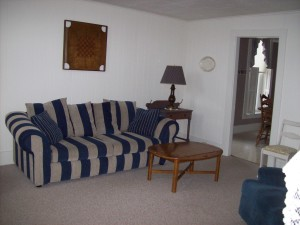 PICTURES OF SUITES 011