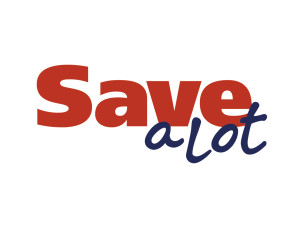 SaveALot.2