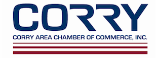Corry PA Chamber of Commerce