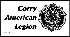 American Legion.1