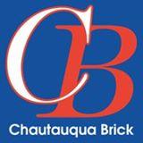 Chautauqua Brick.2