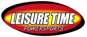 Powersports_logo