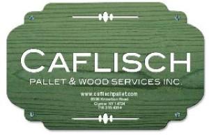 caflishfinalogo4-(wood)
