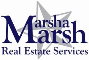 marsha marsh