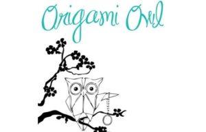 origami-owl-logo