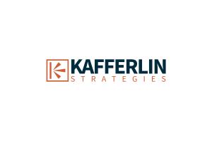 Kafferlin-Strategies_Orange-Text use this