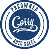 Corry Preowned