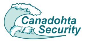 canadohta security
