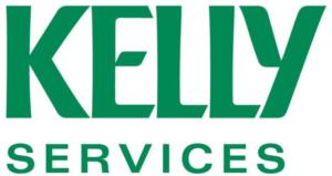 Kelly_Services_Logo