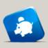 Banking/Financial