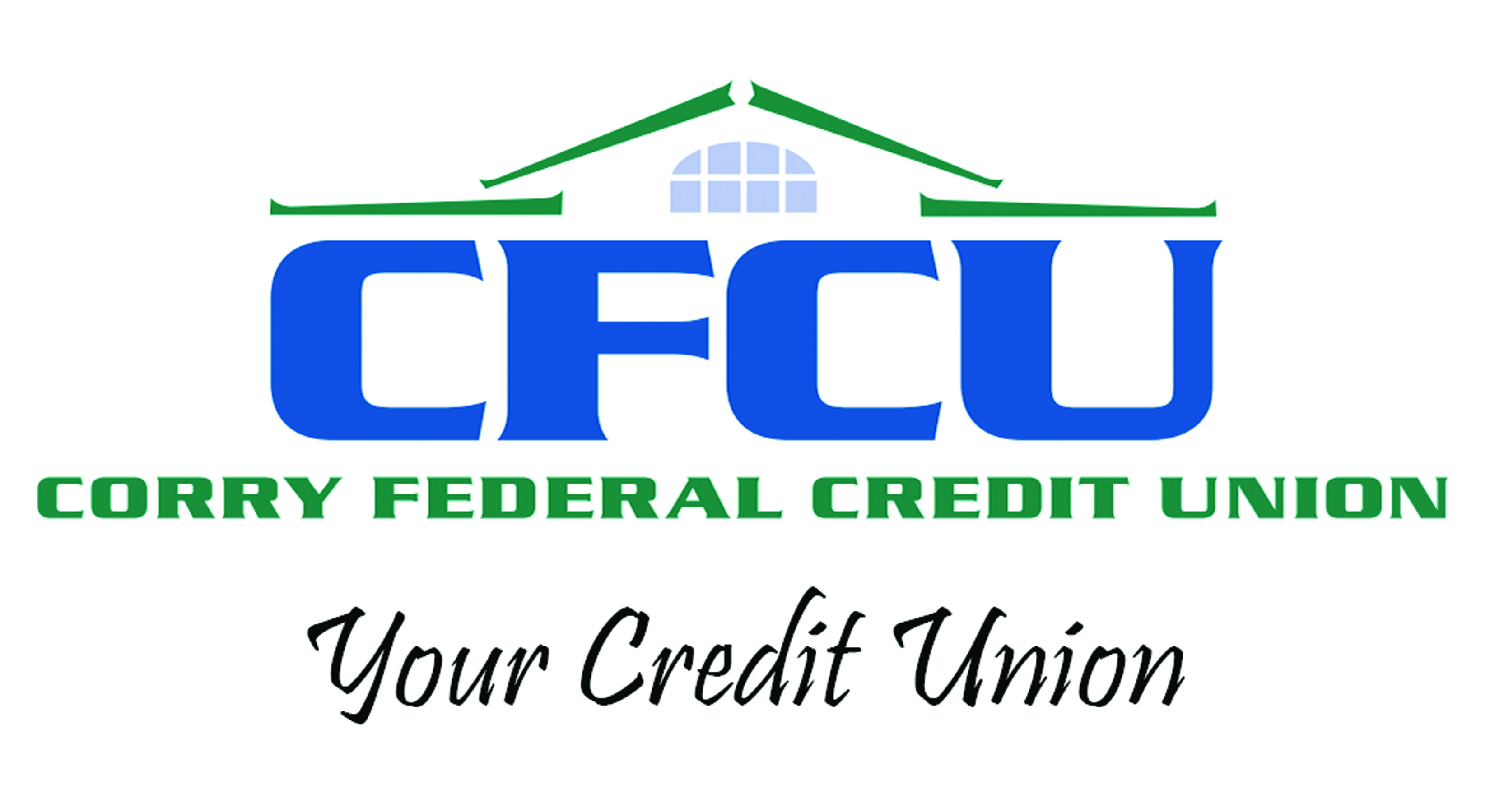 Corry Federal Credit Union Union City