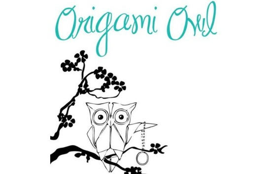 Origami Owl Logo Corry Pa Chamber Of Commerce Corry Pa Chamber
